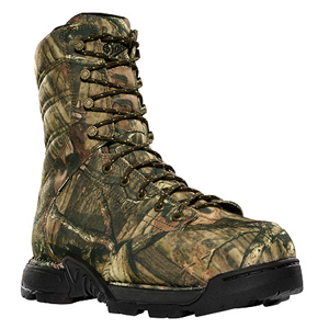 Danner 43222 Pathfinder GTX 1000G Mossy Oak Infinity Hunting Boot