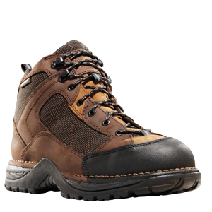Danner 45258 Radical 452 GTX Steel Toe Work Boot