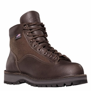 Danner 33020 Light II Dark Brown Hiking Boot