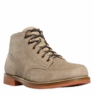 Danner 34302 Jack Nickel 5in Casual Boots