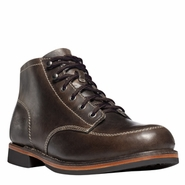 Danner 34310 Men's Jack Hummus 5in Casual Boot