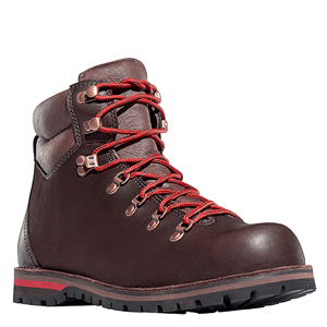 Danner 34320 Men's Shibuya Casual Boot