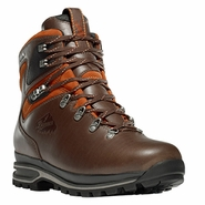 Danner 37401 Crag Rat GTX Waterproof Hiking Boots