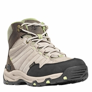Danner 37418 Nobo Mid GTX Waterproof Womens Hiking Boot