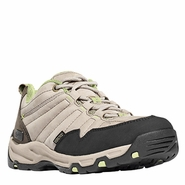 Danner 37424 Nobo Low GTX Womens Taupe Hiking Boot