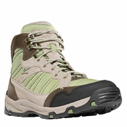 Danner 37428 Sobo Mid Womens Hiking Boot