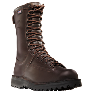 Danner 67200 Canadian 600G Insulated Hunting Boot