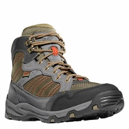 Danner 37456 Sobo Mid Hiking Boot