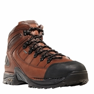 Danner 37500 Men's Danner 453 Steel Toe GTX Waterproof Work Boot