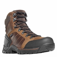 Danner 37508 Men's Rampant TFX Plain Toe 6in Work Boot