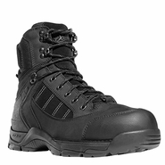 Danner 37530 Men's Roughhouse Mountain GTX Black 400G Hiking Boot