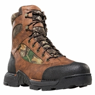 Danner 42280 Men's Pronghorn GTX 6in Mossy Oak Break-Up Hunting Boot