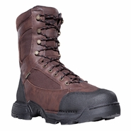 Danner 42282 Men's Pronghorn GTX Waterproof Brown Hunting Boot