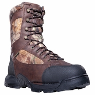 Danner 42288 Men's Pronghorn GTX Realtree AP HD 1200G Hunting Boot