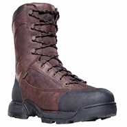 Danner 42291 Men's Pronghorn GTX Brown All Leather 200G Hunting Boot