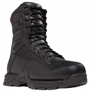 Danner 42919 Striker II GTX 400G Uniform Boot