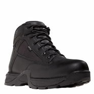 Danner 42975 Striker II 45 GTX Uniform Boot
