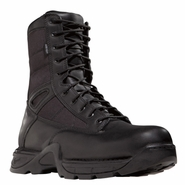 Danner 42980 Striker II GTX Uniform Boot