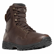 Danner 44316 Fowler GTX 8in Non-Moc Toe Hunting Boot