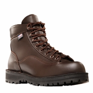 Danner 45200 Explorer Mens Hiking Boot