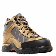 Danner 45252 Radical 452 GTX Coffee Hiking Boot