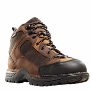 Danner 45254 Radical 452 GTX Brown Hiking Boot