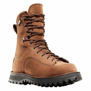 Danner 45700 Hawk GTX Mens 200G Insulated Hunting Boot