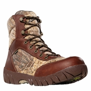 Danner 45776 Jackal II GTX Mossy Oak Brush Hunting Boot