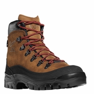 Danner 37414 Crater Rim Women's Hiking Boot