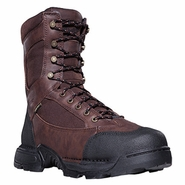 Danner 42292 Men's Pronghorn GTX Women's Brown 200G Hunting Boot