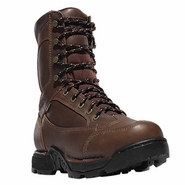Danner 42301 Men's Pronghorn GTX Brown All-Leather Hunting Boot