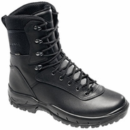 Lowa 3102430999 Men's Uplander GTX TF Gore-Tex Waterproof Task Force Boot, Size 13R