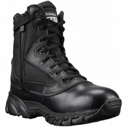 Original SWAT Chase Men's 9in Hot Weather Side-Zip Boot 131201