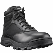 Original SWAT Classic Men's 6in Hot Weather Tactical Boot 115101