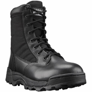 Original SWAT Classic Men's 9in Hot Weather Tactical Boot 115001
