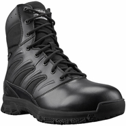 Original SWAT Force Men's 9in Waterproof Tactical Boot 152001