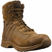 Original SWAT H.A.W.K. Men's 9in Waterproof Coyote Boot 162033