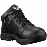 Original SWAT Metro Air Men's 5in Waterproof Side-Zip Tactical Boot 125401