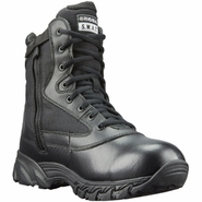 Original SWAT Chase Men's 9in Waterproof Side-Zip Boot 139601