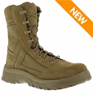 Reebok CM8803 Men's Krios ACU OCP Waterproof Coyote Brown Military Boot