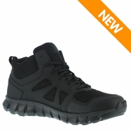 Reebok RB8405 Men's Sublite Cushion Tactical Mid