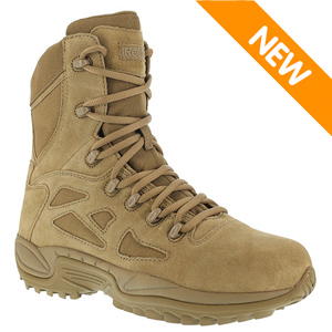 2f5cd0502bb6b0 Reebok RB897 Women s Rapid Response OCP ACU Coyote Brown Military Boot