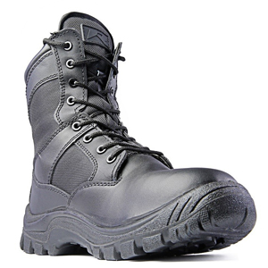 Ridge Men's Nighthawk 8 inch Tactical Boot 2008