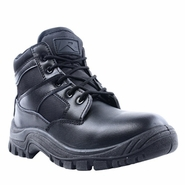 Ridge Men's Nighthawk Mid Height Tactical Boot 2006