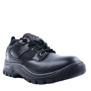 Ridge Men's Nighthawk Oxford Shoe 2001