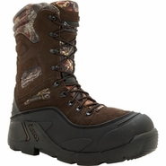 Rocky BlizzardStalker PRO Waterproof Insulated Boot (5452)