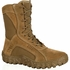Rocky RKC053 Men's S2V Hot Weather Steel Toe Coyote Brown ACU OCP Military Boot