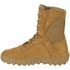 Rocky RKC055 Men's S2V Waterproof Insulated ACU OCP Coyote Military Boot