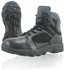 Smith & Wesson SW16 Black Performance 6 Inch Tactical Boots