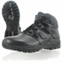 Smith & Wesson SW24 Black Shield 4.5 Inch Tactical Boots